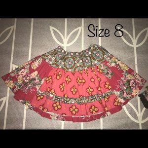 MATILDA JANE Girls Skirt